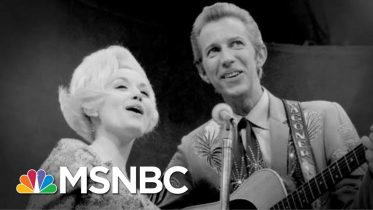 Ken Burns On Secrets Of Country Music's History Uncovered In New Documentary | The 11th Hour | MSNBC 10