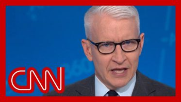 Cooper: Don't let what Trump's admitted get lost in the noise 2