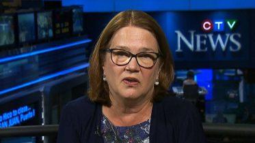 'There are no timelines': Philpott on Trudeau's healthcare pledge 6