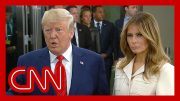 See Trump react to calls for impeachment 5