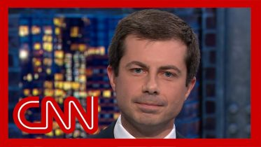 Pete Buttigieg: Impeachment is a moment of truth for this country 6