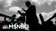 How Likely Are Lawmakers To Actually Vote To Impeach President Donald Trump? | The 11th Hour | MSNBC 3