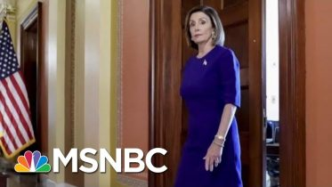 'A Day Where The System Began To Work' | Morning Joe | MSNBC 1