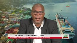 NATIONAL FOCUS FOR FRIDAY SEPTEMBER 27, 2019 6