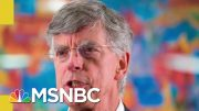 Impeachment Bombshell: Aide Recounts 'Direct Line' From Ukraine Plot To Trump | MSNBC 4