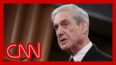 Judge rules Democrats can see Mueller grand jury evidence 6