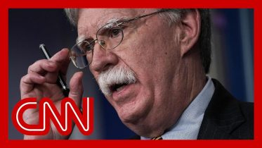 Underscoring the importance of Bolton's testimony | Erin Burnett 10