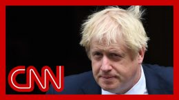 Boris Johnson floats Irish backstop alternative in Brexit plan 6