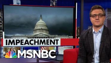Republicans (Mostly) Stick By President Donald Trump | All In | MSNBC 2