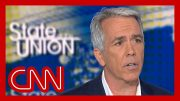 GOP challenger Joe Walsh: Donald Trump is a traitor 5