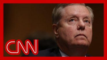 Lindsey Graham rips into Trump over removing troops from Syria 10