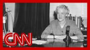 Why this GOP senator's words from 1950 are so important today 4