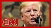 Is Trump a president without guardrails? Anderson Cooper examines 3