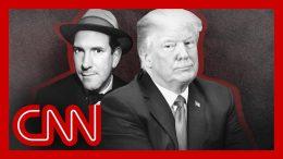 Fox News poll, Drudge have bad news for Trump 2