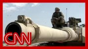 How the US has betrayed Kurds throughout history 2