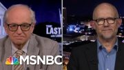 Republican Lawmakers Struggle To Defend President Donald Trump Conduct | The Last Word | MSNBC 2