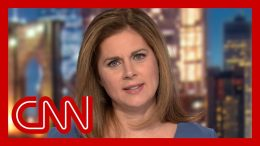 Erin Burnett: It was a brutal day for Trump 7