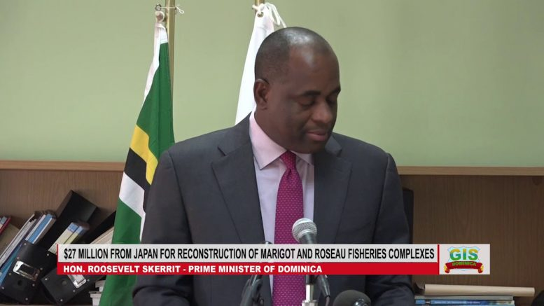 NATIONAL FOCUS FOR FRIDAY OCTOBER 11, 2019 1