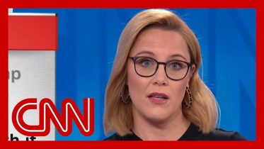 SE Cupp: Republicans have let Trump get away with too much 7