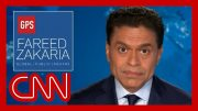Fareed Zakaria: Here's why I support the impeachment inquiry 2