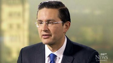Pierre Poilievre backs Conservatives' costed platform 6