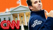 Is Donald Trump Jr. going to run in 2024? 4
