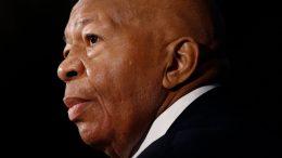 Tributes pour in for Rep. Elijah Cummings 4