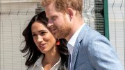 What will come of the Duchess of Sussex's lawsuit against British tabloid? 3