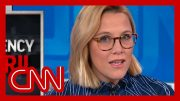 SE Cupp: Don't be surprised if this is what undoes Trump 3