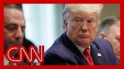Washington Post: Russia and Hungary helped sour Trump on Ukraine 3