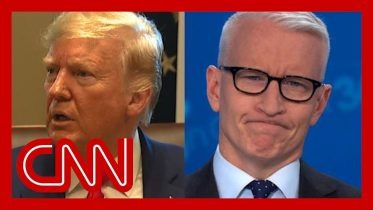 Cooper: Trump speaks as if he still has control over Doral 6