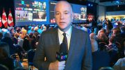 CTV's Decision Desk declares Liberal minority: McGregor breaks down the news 2