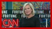 Kirstjen Nielsen pressed on child separations,  reveals why she resigned 2