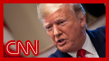 Why Trump is wrong to say impeachment is a 'lynching' | Don Lemon 10