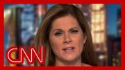 Erin Burnett calls out Mulvaney's quid pro quo clarification 3
