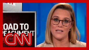 SE Cupp: Trump has clear pattern when he's under attack 2