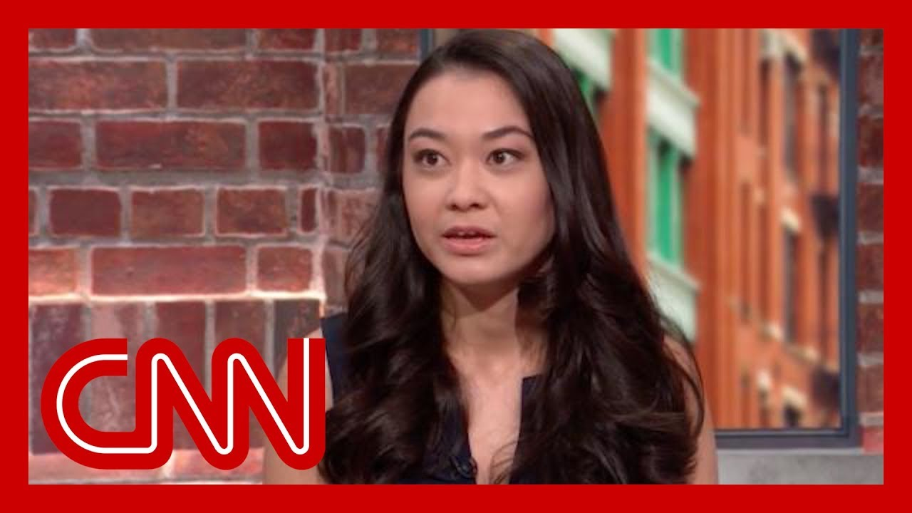 Survivor of Brock Turner's sexual assault speaks out 3