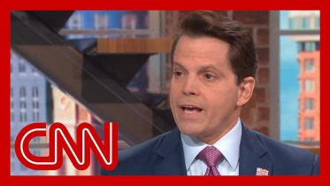 Anthony Scaramucci makes Trump impeachment predictions 6