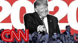 Everything we know about Trump's 2020 tactics 7