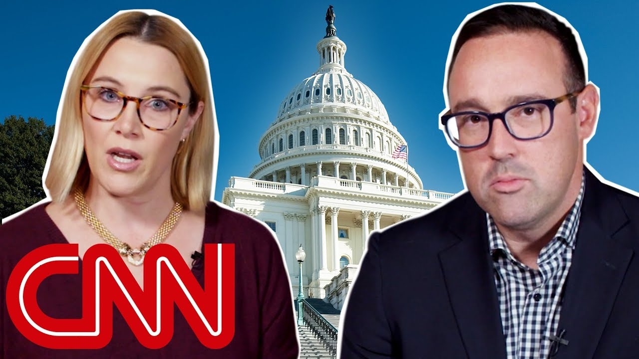 SE Cupp: Conservatism isn't dead … it's in a coma 4