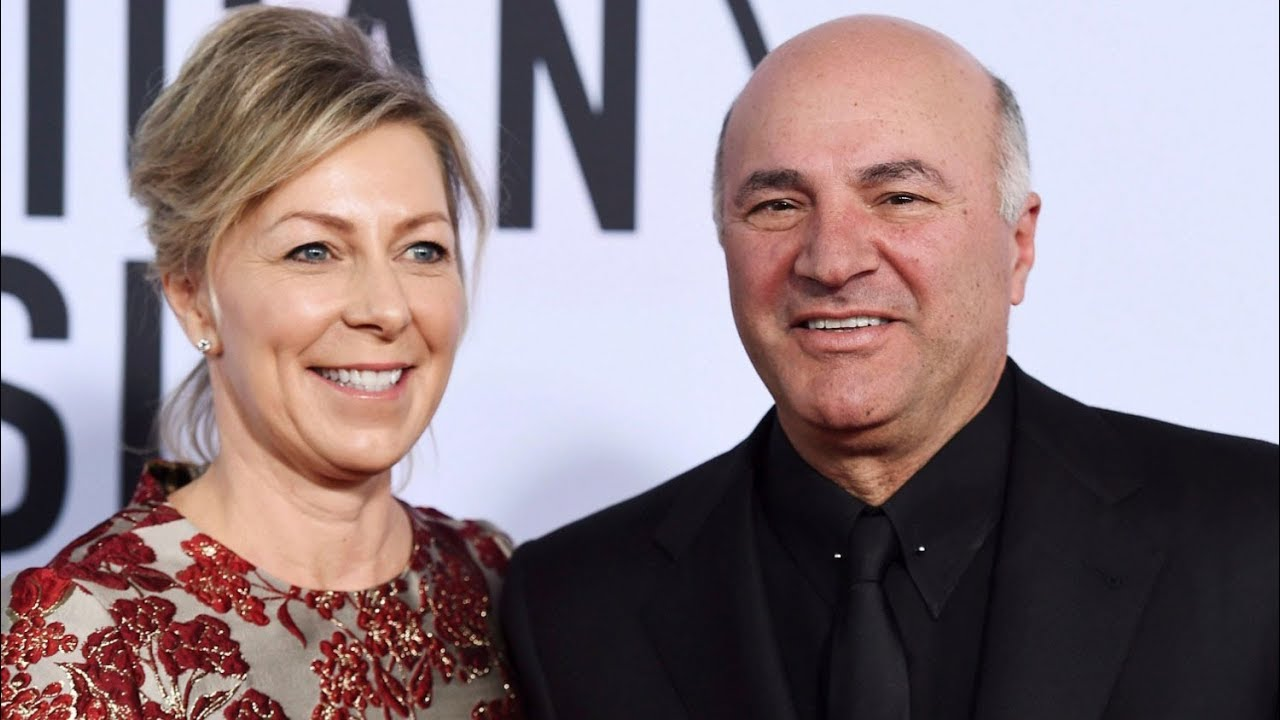 Kevin and Linda O'Leary sued over deadly boat crash in Muskoka 6