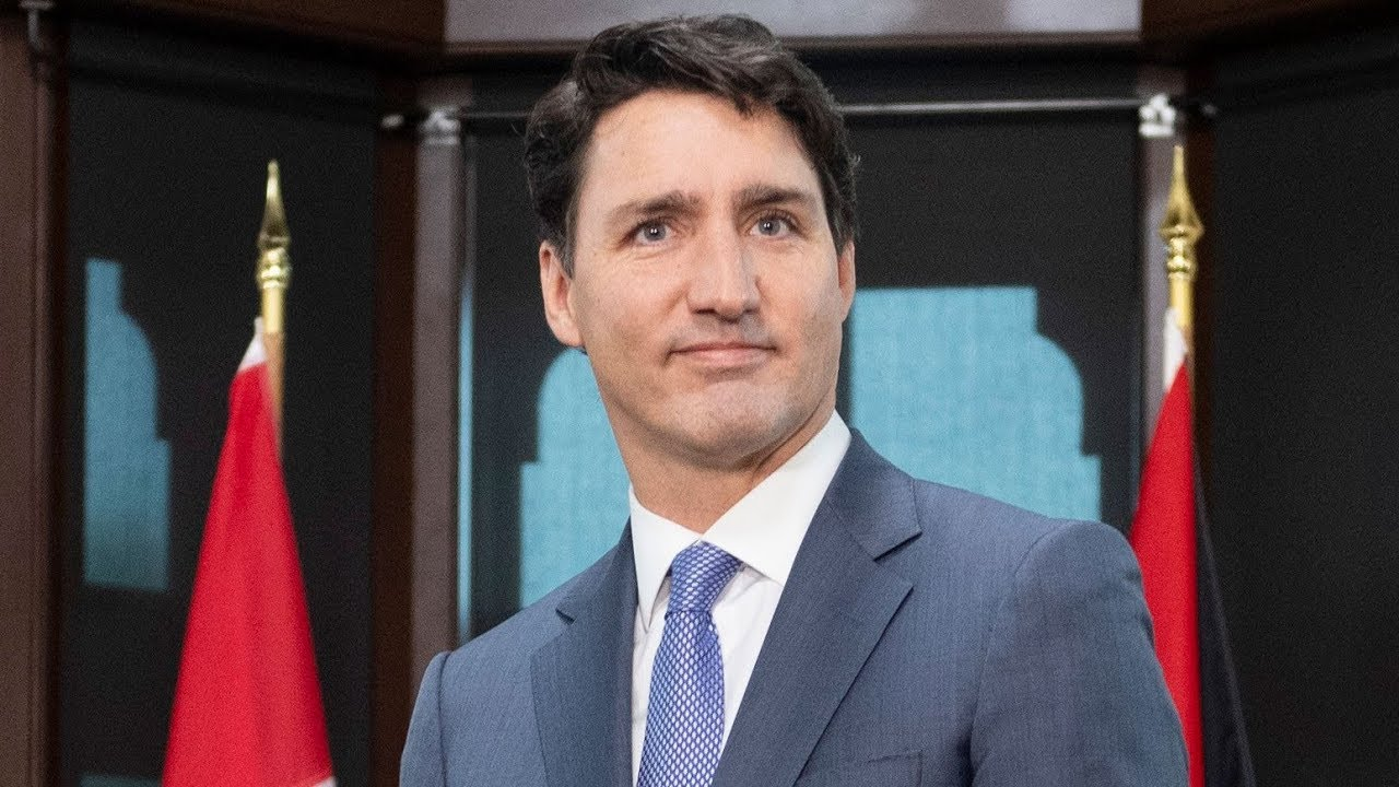 Are big changes on the way in Justin Trudeau's new cabinet? 8