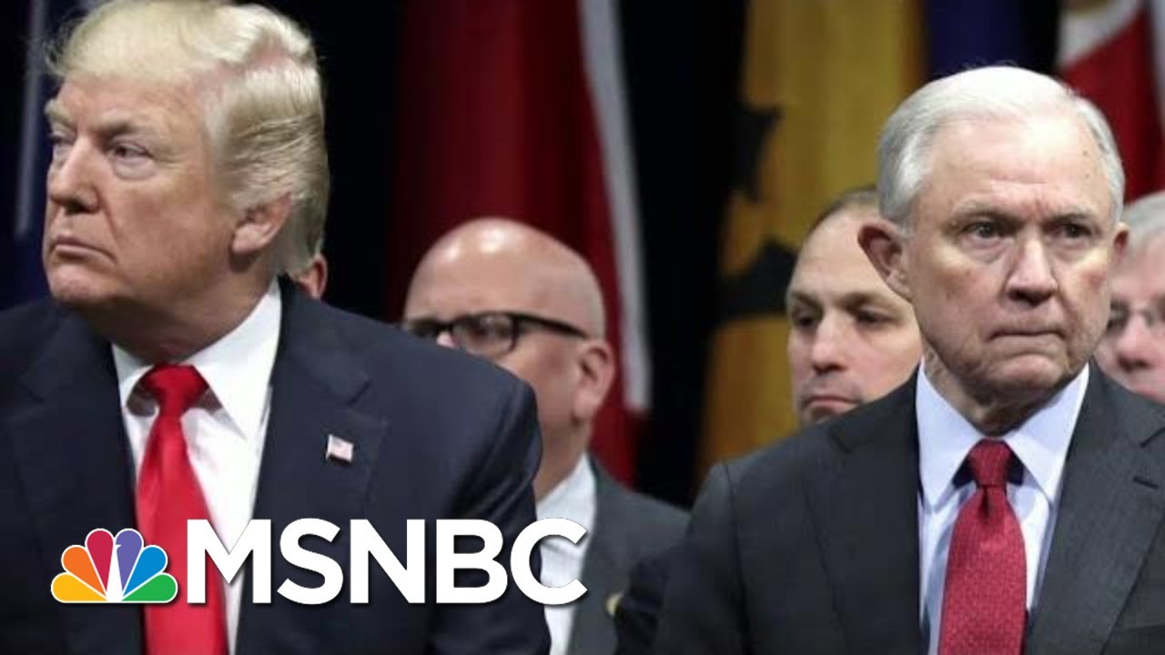 'This Was A Hostage Tape' | Morning Joe | MSNBC 9