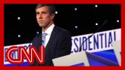 Beto O'Rourke drops out of 2020 presidential race 4