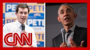 Buttigieg campaign embraces Barack Obama comparisons 4