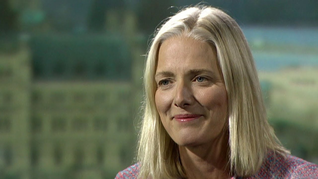 Liberal government committed to building the TMX pipeline: Catherine McKenna 2