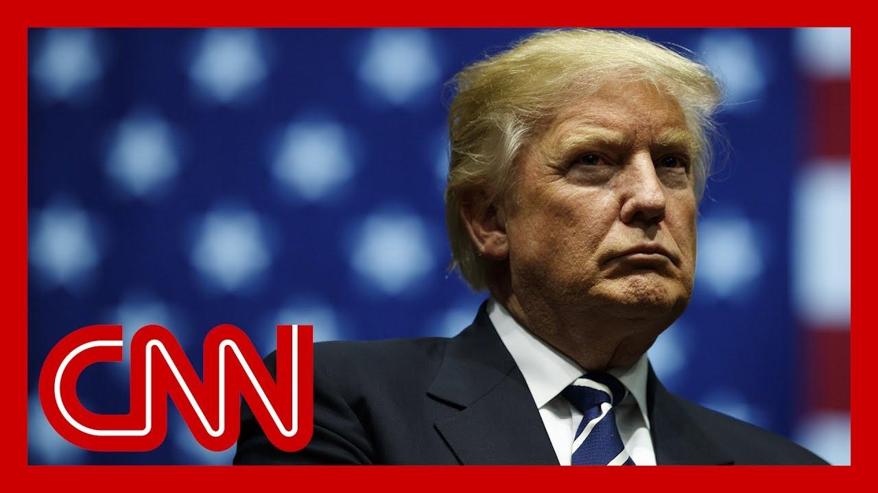 Cybersecurity reporter debunks Trump's CrowdStrike claims 6