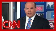 Stelter: Fox News' main defense of Trump is to change the subject 2