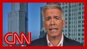 Joe Walsh warns that Americans listening to Fox News are lied to daily 3