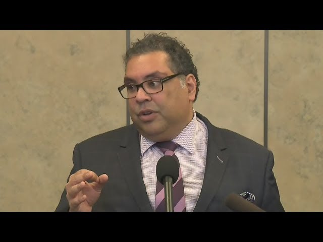 """Nenshi: Feelings in the West are """"rooted in something very real"""" 9"""